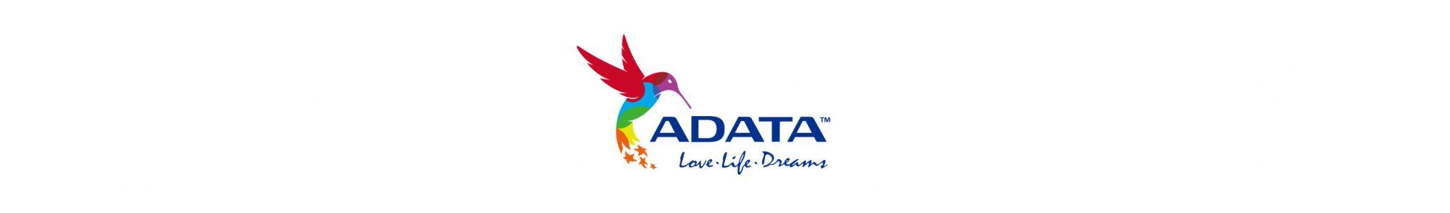 Az ADATA 2018-as pénzügyi eredménye