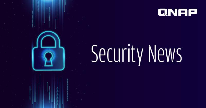 Válasz a QSnatch támadásokra: Tedd meg a lépéseket a QNAP NAS-od biztonsága érdekében
