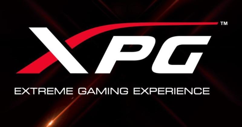 Az XPG bemutatja a legújabb PCIe Gen4 SSD-k prototípusait a CES 2020-on